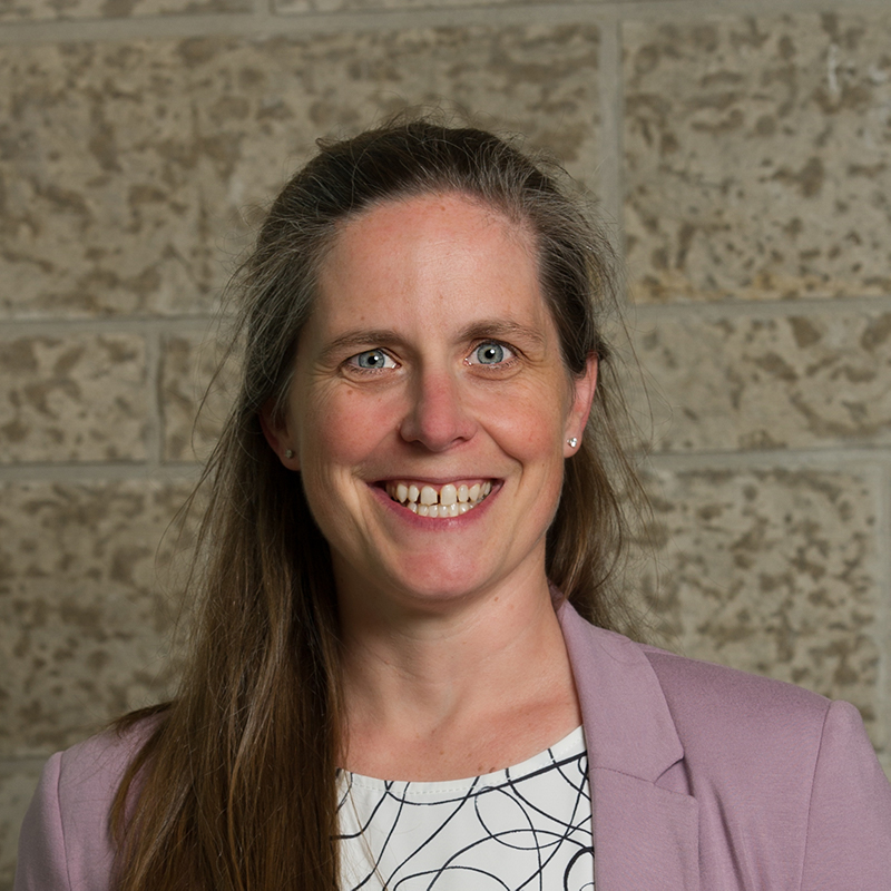 Tracy Somerton Dupuis
